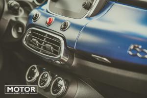 Fiat 500X by motorlifestyle032