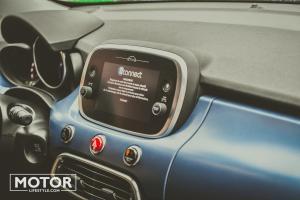 Fiat 500X by motorlifestyle034