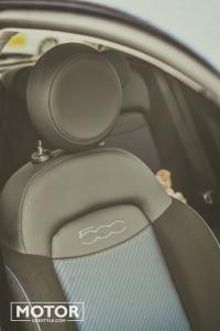 Fiat 500X by motorlifestyle040