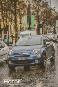 Fiat 500X by motorlifestyle043