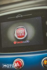 Fiat 500X by motorlifestyle047