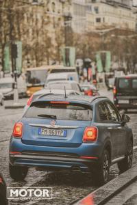 Fiat 500X by motorlifestyle049