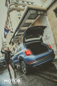 Fiat 500X by motorlifestyle054