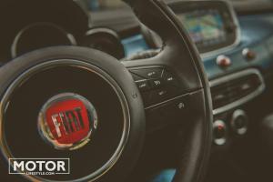 Fiat 500X by motorlifestyle063