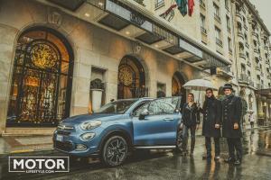 Fiat 500X by motorlifestyle064