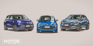 Fiat 500X by motorlifestyle065