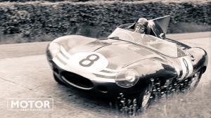 Jaguar type D010