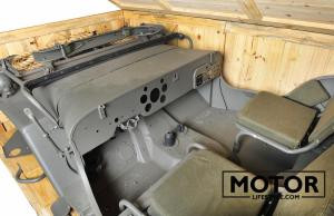 Jeep ww2 in crate037