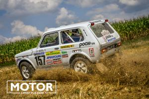 Lada niva paris Dakar André Trossat003