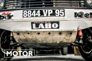 Lada niva paris Dakar André Trossat038