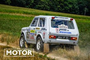 Lada niva paris Dakar André Trossat056