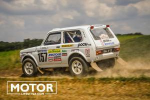 Lada niva paris Dakar André Trossat057