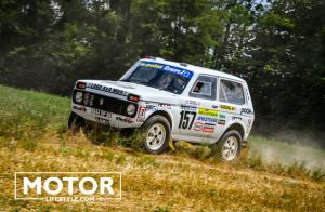 Lada niva paris Dakar André Trossat059
