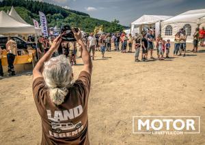 Land Legend 2018 land rover007
