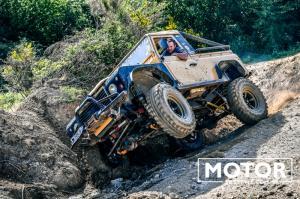 Land Legend 2018 land rover021