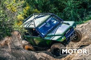 Land Legend 2018 land rover027