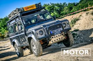 Land Legend 2018 land rover034