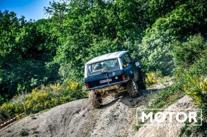 Land Legend 2018 land rover039