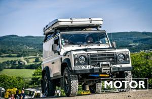 Land Legend 2018 land rover048