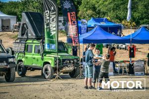 Land Legend 2018 land rover053