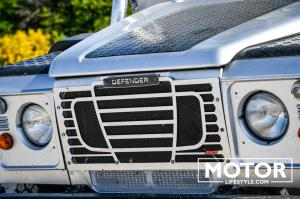 Land Legend 2018 land rover054