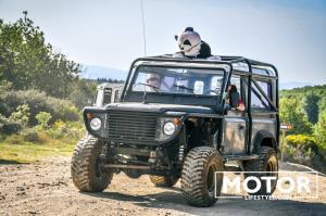 Land Legend 2018 land rover055