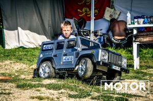 Land Legend 2018 land rover063