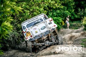 Land Legend 2018 land rover067