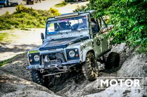 Land Legend 2018 land rover078