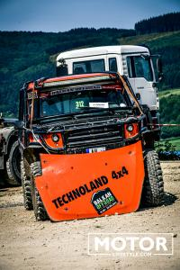 Land Legend 2018 land rover084
