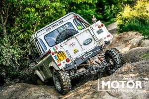 Land Legend 2018 land rover093