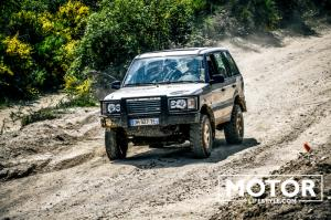 Land Legend 2018 land rover116