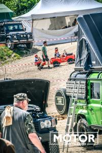 Land Legend 2018 land rover134