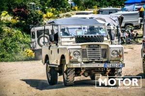 Land Legend 2018 land rover141