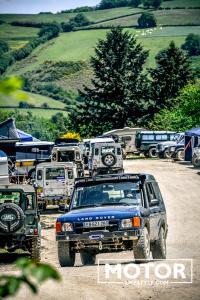 Land Legend 2018 land rover144