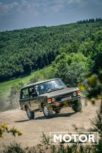 Land Legend 2018 land rover146