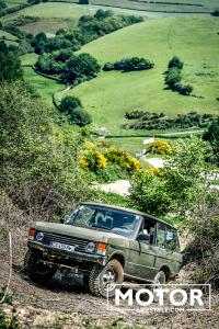 Land Legend 2018 land rover149