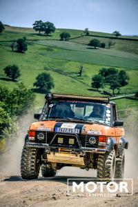 Land Legend 2018 land rover155