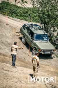 Land Legend 2018 land rover159