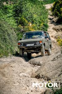 Land Legend 2018 land rover183