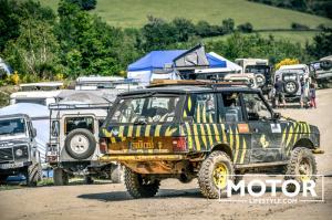 Land Legend 2018 land rover217