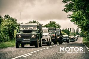 Land motorlifestyle003