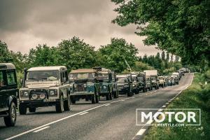 Land motorlifestyle005