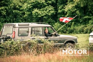 Land motorlifestyle010