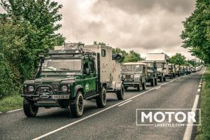 Land motorlifestyle011