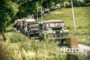 Land motorlifestyle015