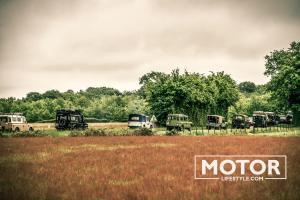 Land motorlifestyle016
