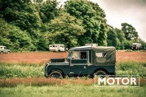 Land motorlifestyle025