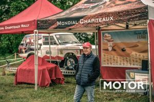 Land motorlifestyle028
