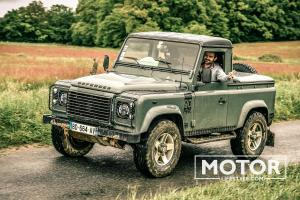 Land motorlifestyle030